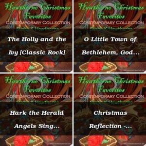 Hawthorne Christmas