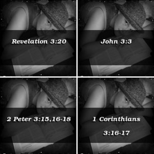 Bible Verse Memory Songs