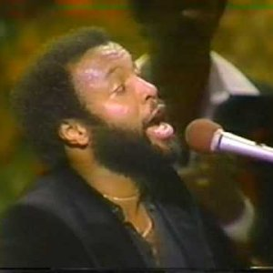 """Andrae Crouch *Soon And Very Soon* """"Live"""""""