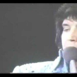 Elvis Presley - How Great Thou Art