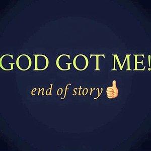 God Got Me.jpg