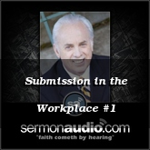Submission in the Workplace #1