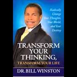 Bill Winston - morning prayer