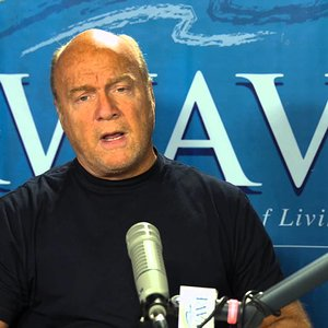 Salvation Message from Pastor Greg Laurie