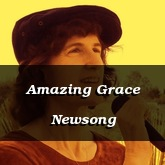 Amazing Grace Newsong