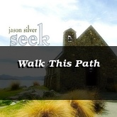 Walk This Path