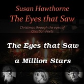 The Eyes that Saw a Million Stars