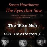 The Wise Men - G.K. Chesterton / Hawthorne