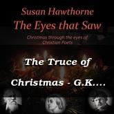 The Truce of Christmas - G.K. Chesterton / Hawthorne