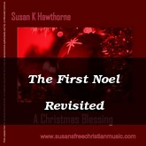 The First Noel Revisited