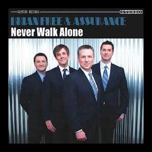 Brian Free & Assurance - I Believe.avi
