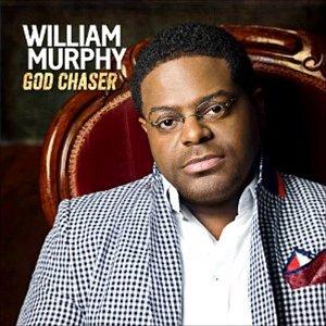 William Murphy - Already Getting Better