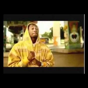 "Lecrae ""Praying For You"" off When the Music Stops Album 2006"