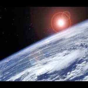 Signs of Change: Prophecy Happening Around The World!