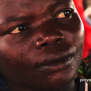 Prayercast | Central African Republic