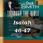 Isaiah 46-47
