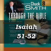 Isaiah 51-52