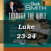 Luke 23-24