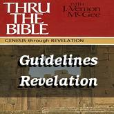 Guidelines Revelation
