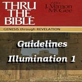 Guidelines Illumination 1