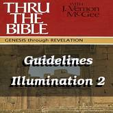 Guidelines Illumination 2