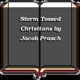 Storm Tossed Christians