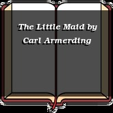 The Little Maid