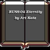 RUSS-04 Eternity