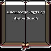 Knowledge Puffs