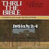 Isaiah 1.4