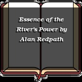 Essence of the River's Power