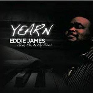 Let It Rain by Eddie James