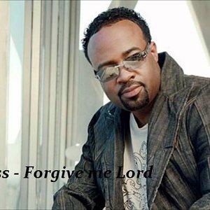 J.Moss - Forgive me Lord (with lyrics)