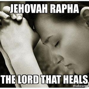 jehovah-rapha-the.jpg