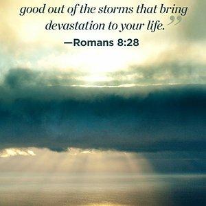 Romans 8:28.jpg