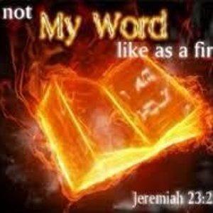 Is Not My Word like Fire.jpg