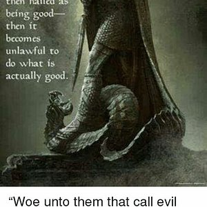 Don't Entertain Evil.jpg