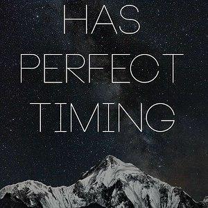 God's Perfeact Timing.jpg