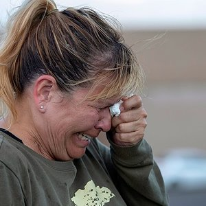 Investigation_of_El_Paso_mass_shooting_that_killed_20_continues_1564934568533_22150658_ver1.0_...jpg