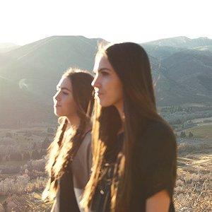 Be Thou My Vision - ELENYI version (with lyrics cc) - on SPOTIFY & Apple Music
