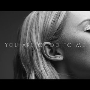 Faithful by Sarah Reeves (OFFICIAL LYRIC VIDEO)