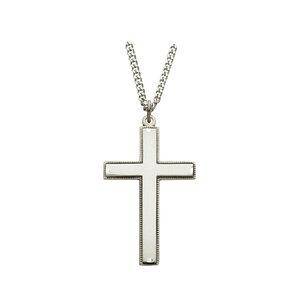Silver+Cross.jpg
