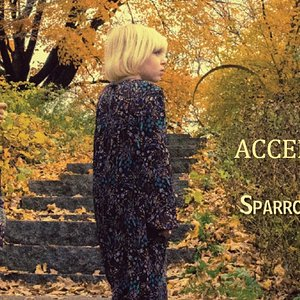Sparrows Rising - Acceptance