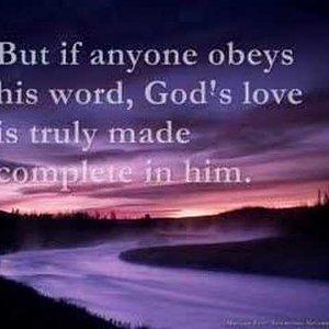 Word Of God Speak - MercyMe