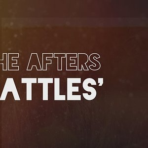 The Afters - Battles (Official Lyric Video)