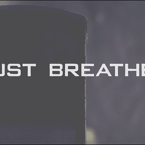"Jonny Diaz - ""Breathe"" (Official Lyric Video)"