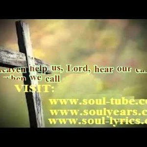 Stevie Wonder - Heaven Help Us All (with lyrics)