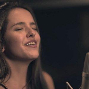 Evan Craft, Evaluna Montaner - Gracia Incomparable (Acústico)