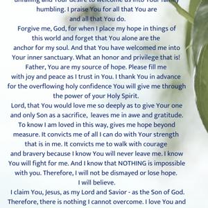 A-Prayer-for-Hope-and-Faith