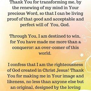 A-Prayer-of-Gratitude